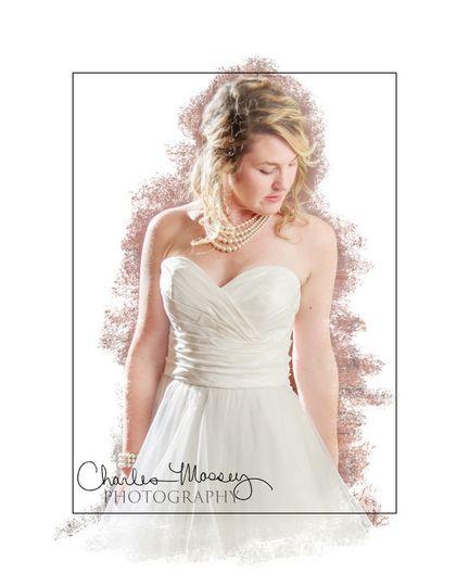 abef88481cb32731 Bridal