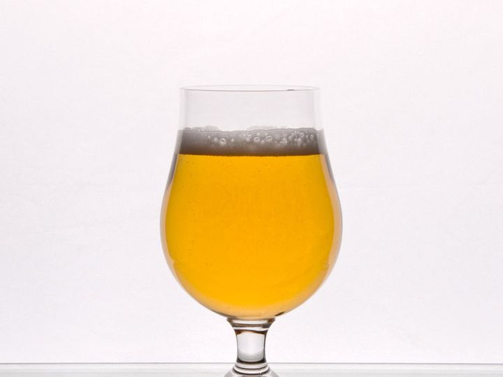 Tmx 1455731837243 Stolzle Tulip Beer F1729 Concord wedding favor