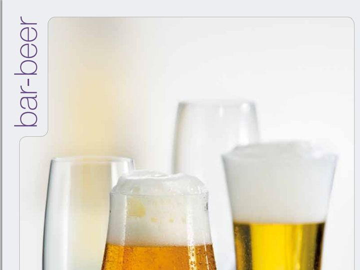 Tmx 1456874876457 Beer Concord wedding favor