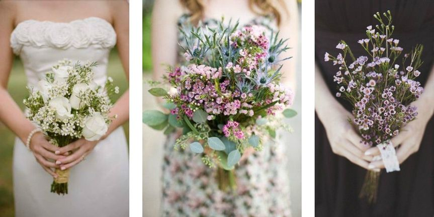 wedding flowers phoenix arizona flower market flowers az weddingwire 9627