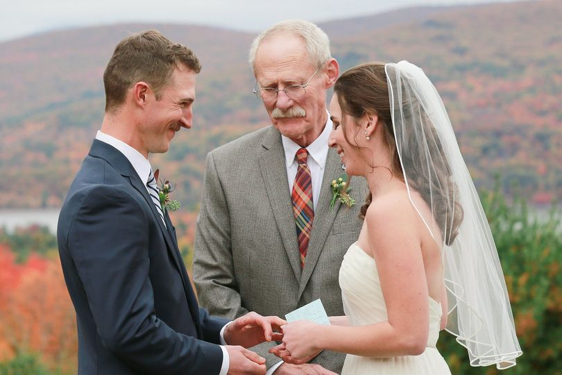 hunter mountain wedding photography