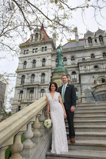 aperture photography wedding photos in albany ny