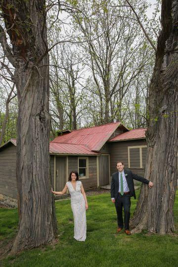 pats barn aperture photography wedding photo