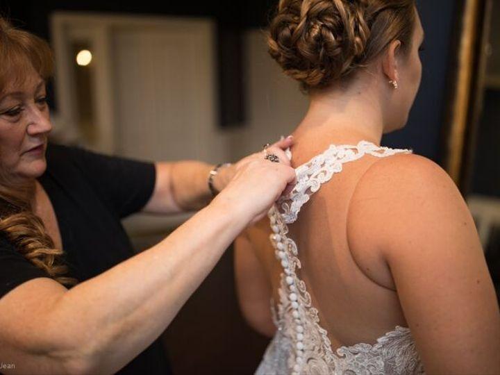 Tmx 10e979e4 Fd2c 4de7 Bb88 88297c0add23 51 1042571 159222742760751 Northampton, MA wedding photography