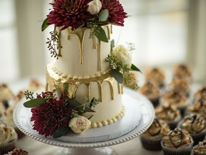Tmx 2a970657 78f7 4bb0 Ad71 8877b477668d 51 1042571 159222742719816 Northampton, MA wedding photography