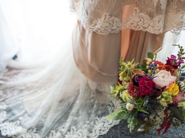 Tmx A815d19d 70c5 4110 8515 477c39e3b2fb 51 1042571 159222742989417 Northampton, MA wedding photography