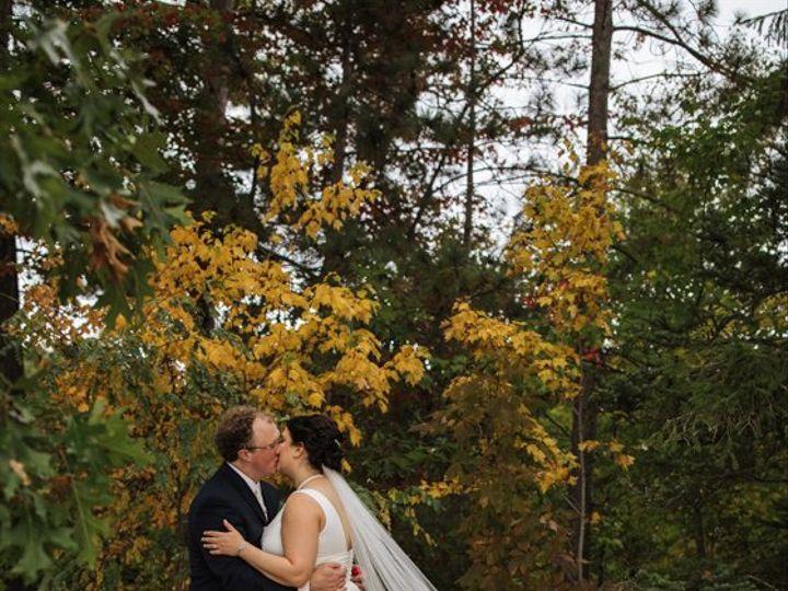 Tmx Kjw 1025 51 1042571 161074959021357 Northampton, MA wedding photography