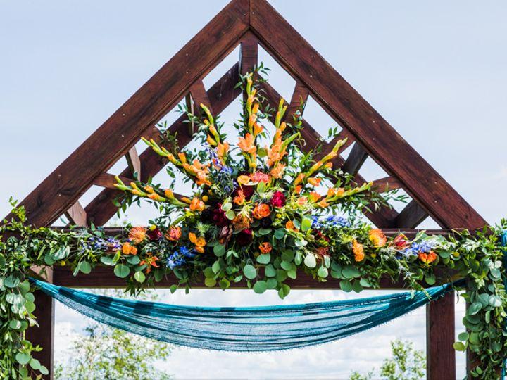 Tmx Kjw 1090 51 1042571 159648913211404 Northampton, MA wedding photography