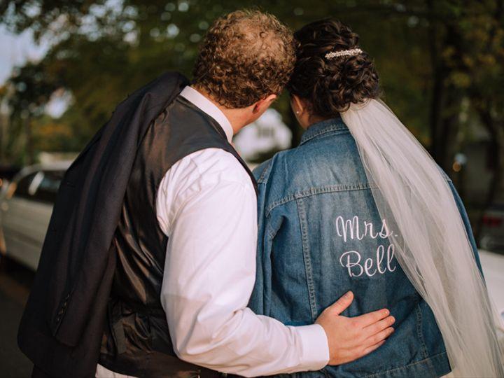 Tmx Kjw 1129 51 1042571 161074959022388 Northampton, MA wedding photography