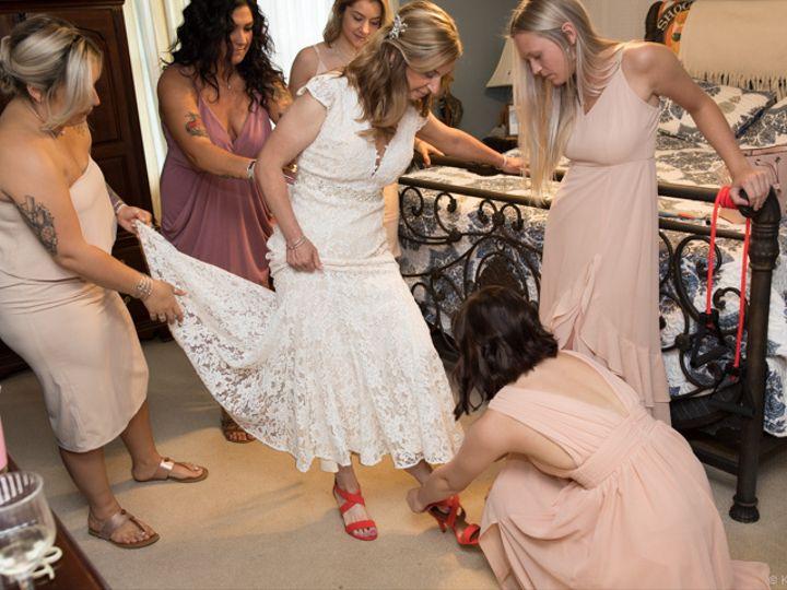 Tmx Kjw 1439 51 1042571 159648755249492 Northampton, MA wedding photography