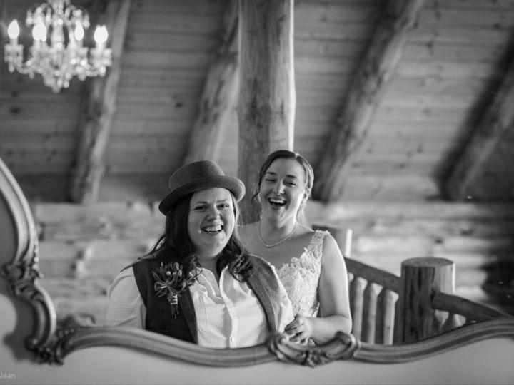 Tmx Kjw 1648 51 1042571 160087214789606 Northampton, MA wedding photography