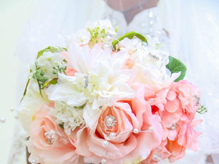 Tmx 5f2a8733 51 952571 158953376542160 Charlotte, NC wedding planner