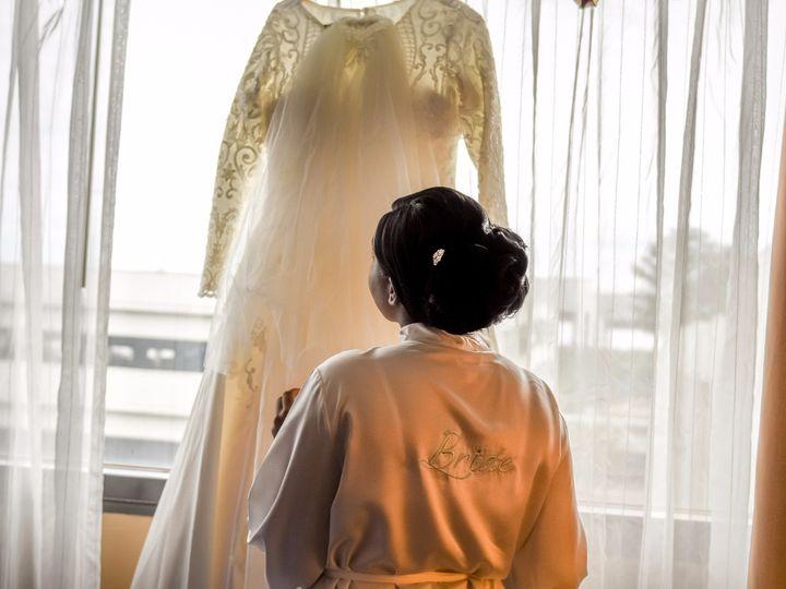 Tmx Ikyi8960 51 952571 158958566239326 Charlotte, NC wedding planner