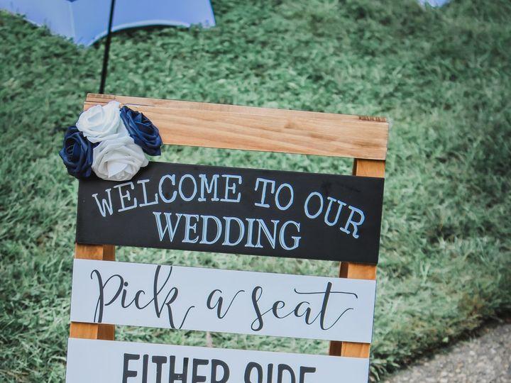 Tmx Img 0106 51 952571 159844922926123 Charlotte, NC wedding planner