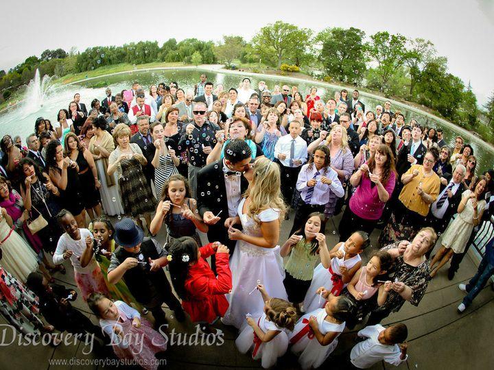 Tmx 1482449962 Bd49ab304724f7fc IMG 1312 X2 Walnut Creek, California wedding venue