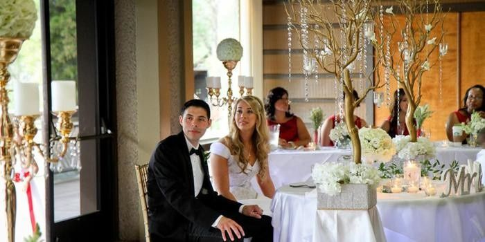 Tmx 1531842270321 Heather Farm Community Center Wedding Walnut Creek Walnut Creek, California wedding venue