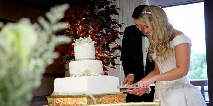 Tmx 1531842291504 Heather Farm Community Center Wedding Walnut Creek Walnut Creek, California wedding venue