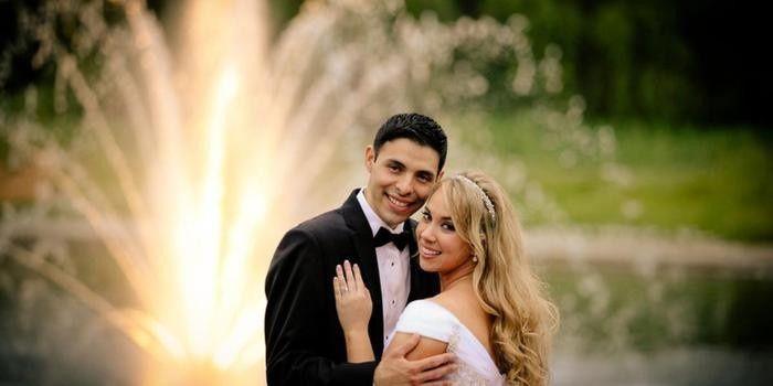 Tmx 1531842303680 Heather Farm Community Center Wedding Walnut Creek Walnut Creek, California wedding venue
