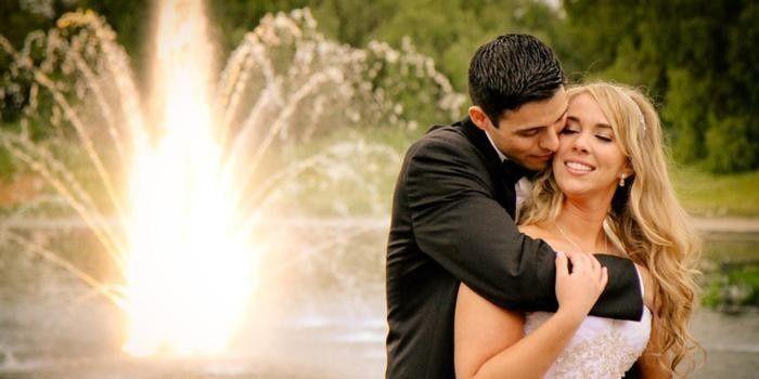 Tmx 1531842308985 Heather Farm Community Center Wedding Walnut Creek Walnut Creek, California wedding venue
