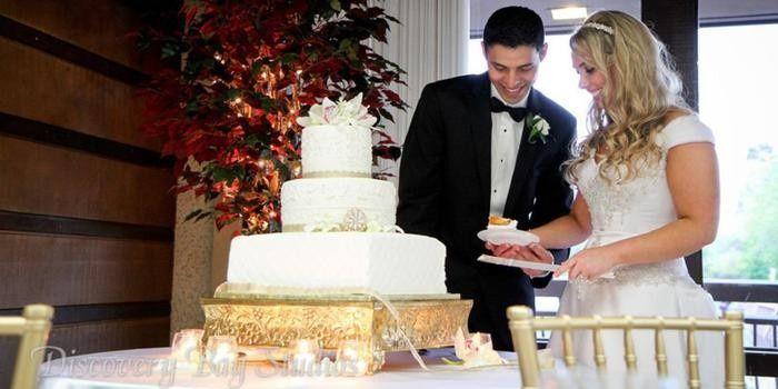 Tmx 1531842314586 Heather Farm Community Center Wedding Walnut Creek Walnut Creek, California wedding venue