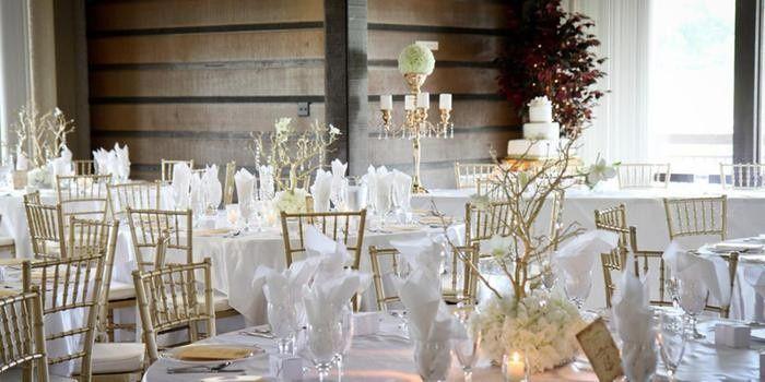 Tmx 1531842432871 Heather Farm Community Center Wedding Walnut Creek Walnut Creek, California wedding venue