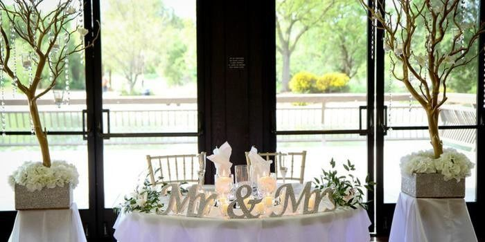 Tmx 1531842438683 Heather Farm Community Center Wedding Walnut Creek Walnut Creek, California wedding venue