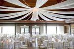 Lakeside Room at Heather Farm Park image