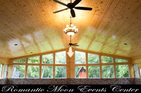 Romantic Moon Events Center