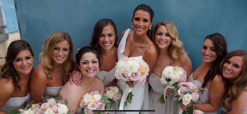 174fda536c65b8db 1530651099 4892edbf04b5a49c 1530651105722 4 bridal party