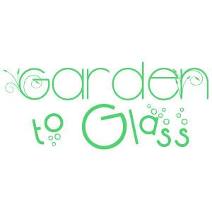2d55034188283fd9 Garden to Glass Square Logo