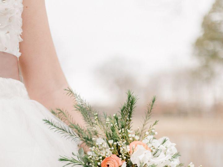 Tmx 2h4a7992 51 1113571 158307081690094 Easton, MD wedding florist