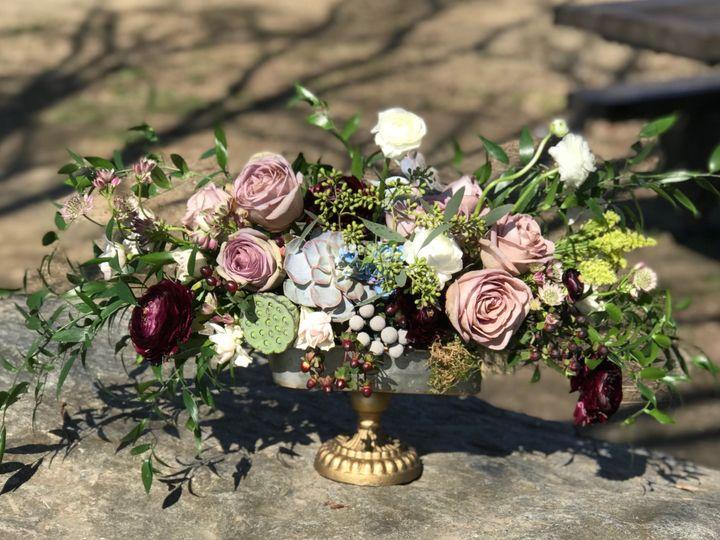 Tmx Compote Rock 51 1113571 158307026114307 Easton, MD wedding florist