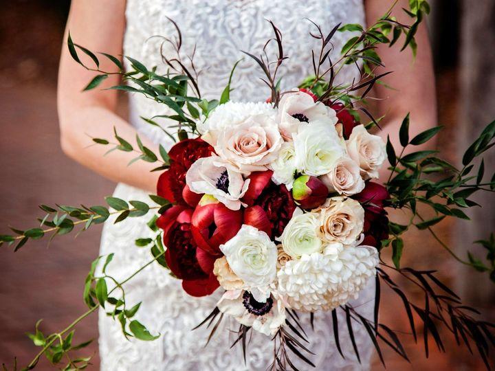 Tmx Haley Bouquet 51 1113571 158307046874889 Easton, MD wedding florist