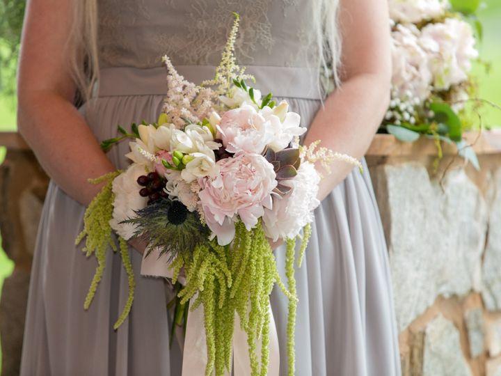 Tmx Image 948 51 1113571 158307058978269 Easton, MD wedding florist