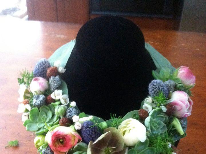 Tmx Img 0656 2 51 1113571 158307051524009 Easton, MD wedding florist
