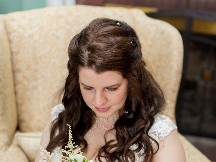 Tmx Jacqui With Bouquet 51 1113571 158307072263377 Easton, MD wedding florist