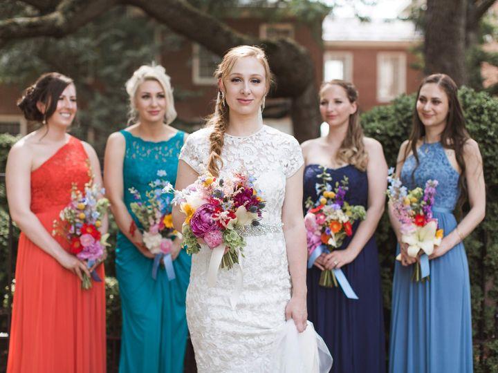 Tmx K69a1822 51 1113571 158307017749619 Easton, MD wedding florist