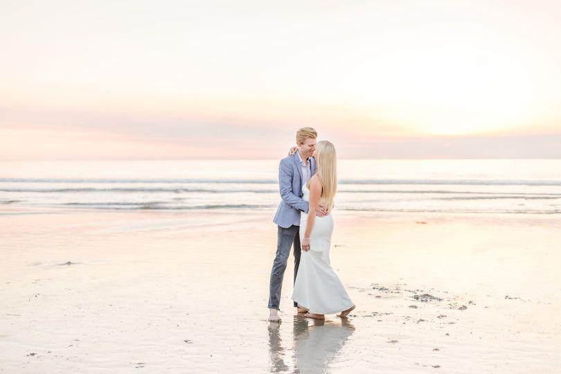 san diego wedding photographer san diego engagement session southern california wedding photographer 39 51 1023571