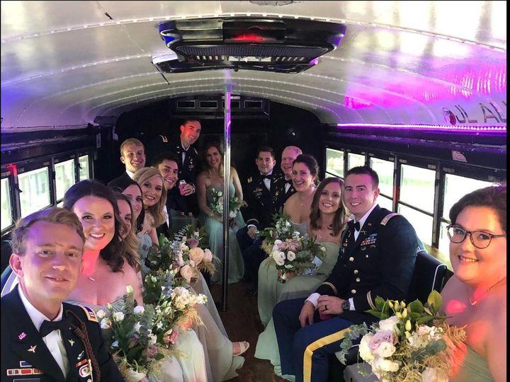 Tmx 05d25a17 4038 4919 B9b4 665f0b4ae7a0 51 1943571 158266961184680 Raleigh, NC wedding transportation
