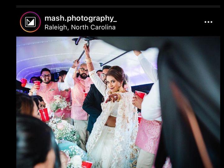 Tmx Ad980656 479d 451c 8c7d C1aabd955f61 51 1943571 158266961033109 Raleigh, NC wedding transportation