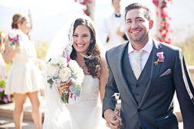 Wylie Weddings