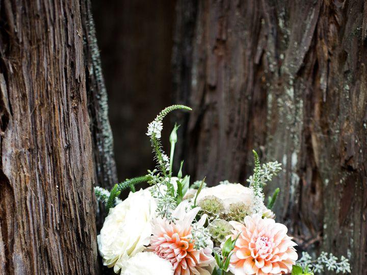 Tmx 1389125095282 Buddytessa Santa Cruz wedding eventproduction