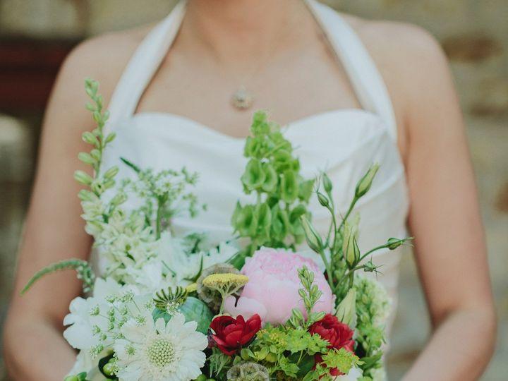 Tmx 1389125103569 Dan  Kari Wedding 1262 Cop Santa Cruz wedding eventproduction