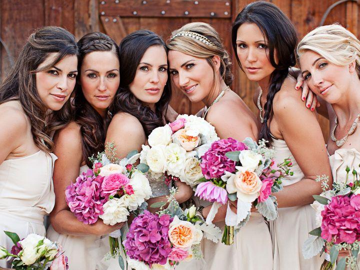 Tmx 1389125121434 Jacquelynnate Santa Cruz wedding eventproduction