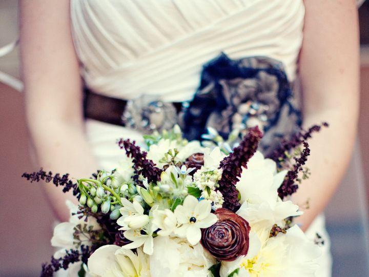 Tmx 1389125151749 Jennienick Santa Cruz wedding eventproduction