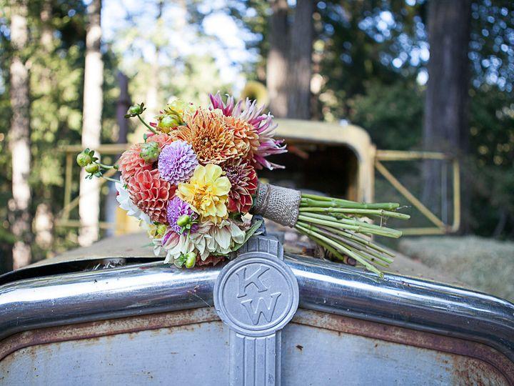 Tmx 1389125184052 Darcyneil Santa Cruz wedding eventproduction