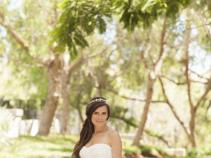 Tmx 1389125188492 Elena Santa Cruz wedding eventproduction