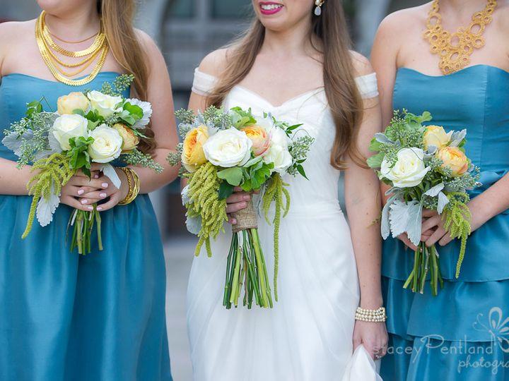 Tmx 1389125194246 Emilyadam Santa Cruz wedding eventproduction