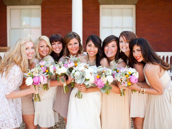 Tmx 1389125553232 Havens Wedding 19 Santa Cruz wedding eventproduction