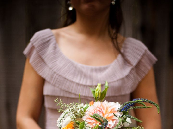 Tmx 1389128720456 Tb17 Santa Cruz wedding eventproduction